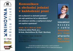 letak_04-13